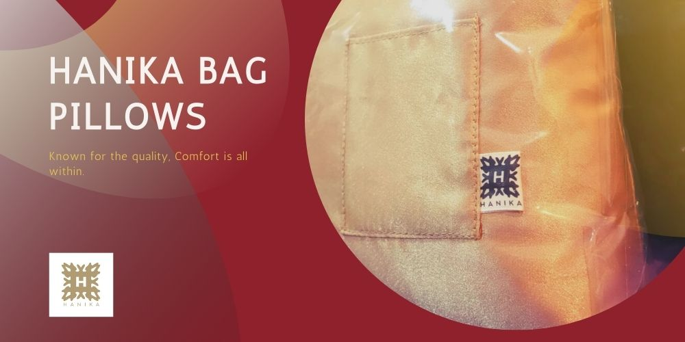Bag Pillows That Helps In The Value Preservation Of Your Designer Bag