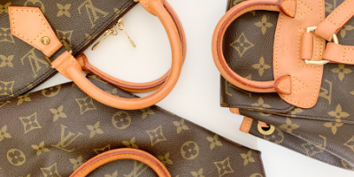 Maximizing The Worth Of Your Louis Vuitton Bags With Bag Cushion | Hanika Store In Singapore