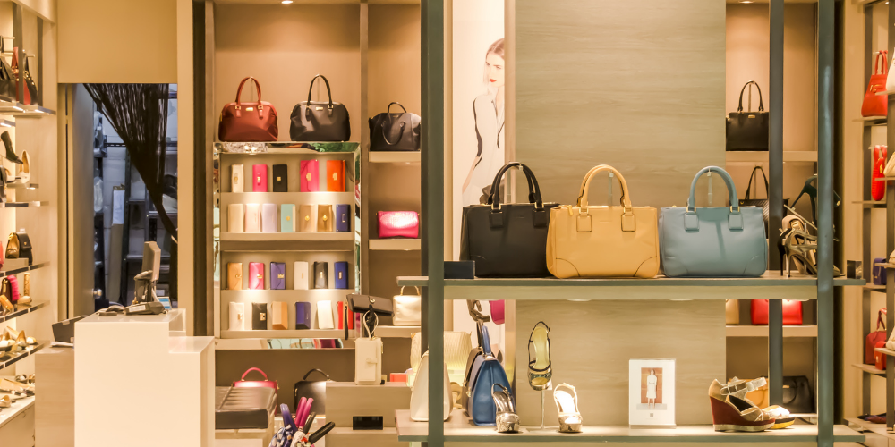 Top 3 Most Common Tips in Dealing More with Your Handbag Concerns | Hanika Singapore